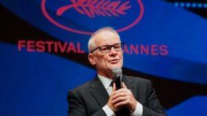 Cannes 2021. Il festival si farà e il 3 giugno Thierry Frémaux annuncerà il programma
