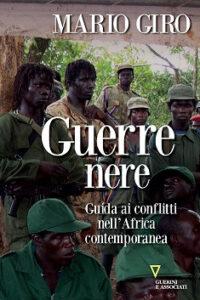 Guerre, radicalismo e jihad nell'Africa contemporanea