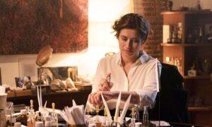 """""""I profumi di Madame Walberg"""", gli ingredienti che danno fragranza alla vita"""