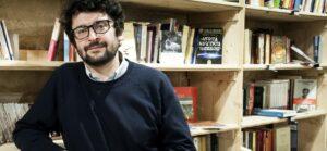 """""""L'oblio è un brutto virus"""": in ricordo di Alessandro Leogrande"""
