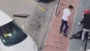 Si è tolto la vita nel centro di accoglienza il giovane migrante aggredito a Ventimiglia