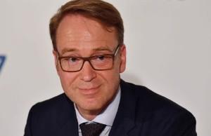 Weidmann torna a ringhiare alla Bce