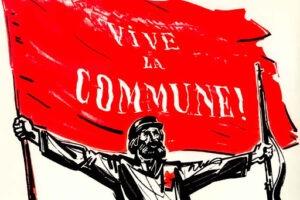 La Comune, un sogno infranto per sempre