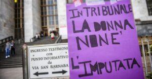Linguaggio sessista e stereotipi. La Corte europea dei diritti umani condanna ancora l'Italia