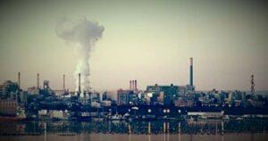 Taranto-Acciaierie d'Italia. Ennesimo schiaffo alla vita dei bambini di Taranto