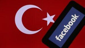 La CEDU condanna la Turchia