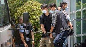 Hong Kong, nuovo attacco alla libertà di stampa