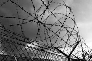 Il traffico di migranti lungo la rotta balcanica