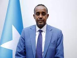 Somalia. Finalmente l'accordo sulle elezioni