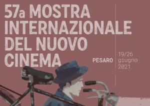 """Pesaro film fest 2021. Si apre con Liliana Cavani e Giulietta Masina. La lettera di Fellini sul sequestro de """"Il portiere di notte"""""""