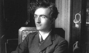 Piero Gobetti, l'intellettuale che non si arrese
