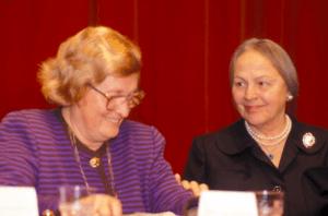 Tina Anselmi una donna senza macchia e senza paura. Presidente della commissione d'inchiesta sulla Loggia P2 1981/1984