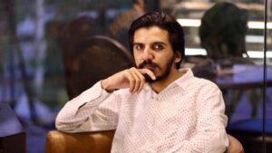 Pakistan, la caccia ai giornalisti