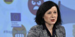 Azioni legali bavaglio contro i giornalisti, in campo anche la Commissione Europea