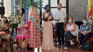 """""""Zeromimose"""", la forza e la tenacia delle donne di Napoli"""