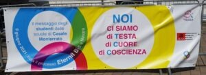Casale Monferrato non si arrende e chiede giustizia: al via il maxi-processo contro il patron di Eternit in Corte d'Assise a Novara