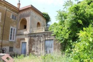 Un santuario per il beato giudice Livatino a Canicattì