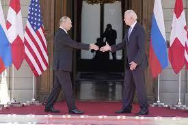 Il summit di Ginevra e l'imperialismo dei diritti umani