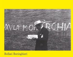 I giornalisti del Veneto celebrano la Festa della Repubblica e l'articolo 21 della Costituzione