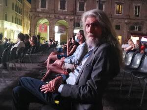 """Pesaro film fest 2021. Intervista a Björn Andrésen: il Tadzio di """"Morte a Venezia"""" torna in un film biografico"""
