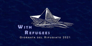 Sensibilizzazione, informazione, confronto e dialogo. L'obiettivo della Giornata Mondiale del Rifugiato