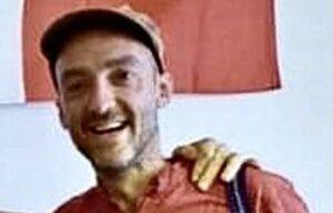 Volontario di Brescia ucciso in Messico, impegnato in progetti di istruzione per i minori