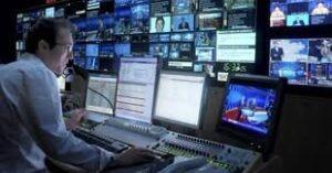 Emittenti locali: sembra Apocalypse Now