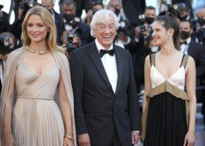 """Cannes 2021. """"Benedetta"""", Verhoeven attraverso una biografia del '600 parla dell'attualità"""
