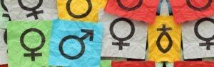 In FVG la Lega e Fratelli d'Italia cancellano il riferimento all'identità di genere nella proposta di legge sulla violenza contro le donn