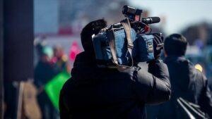 Eswatini, due giornalisti sudafricani arrestati denunciano torture