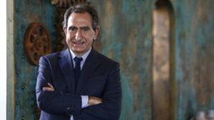 """Usigrai: """"buon lavoro al neo Amministratore Delegato della Rai Carlo Fuortes"""""""
