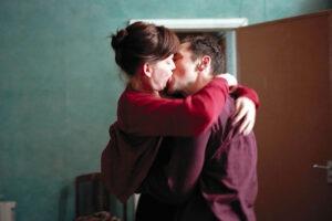 Imperfezione e affanno in Intimacy di Patrice Chéreau