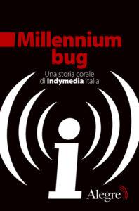 millennium bug copertina