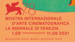 """Venezia 2021. Alberto Barbera: """"Il cinema è in stato di grazia. 5 film italiani in concorso"""""""