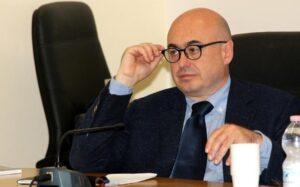Sassari, giornalisti esclusi dal processo Alzheimer-Dore