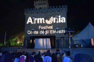 Inequilibrio 2021: il festival della nuova scena a Castiglioncello e Rosignano Marittimo
