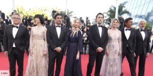 """Cannes 2021. """"Tre piani"""" di Nanni Moretti: la solitudine che va oltre il metro di distanza"""