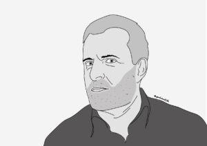 Olanda, morto Peter de Vries giornalista investigativo vittima di un agguato il 6 luglio