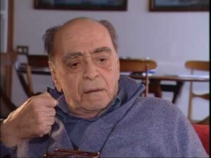 Caro Giorgio noi non archiviamo. Affinché tu Luciana e Ilaria possiate finalmente riposare insieme in pace