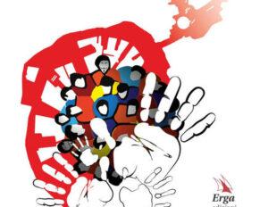 Mani bianche Zona rossa. Genova 2001, una testimonianza dal cuore del servizio pubblico