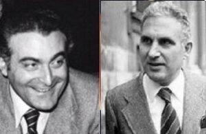 Gli omicidi degli anni '80 da Mattarella a La Torre sono frutto di una stessa matrice