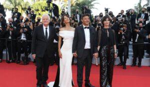"""Cannes 2021. """"Tout c'est ben passé"""" la Francia corre alla Palma d'oro con un film sull'eutanasia"""