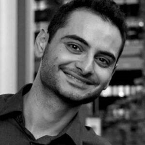 Laurea Magistrale a titolo d'onore in European and International Studies ad Antonio Megalizzi