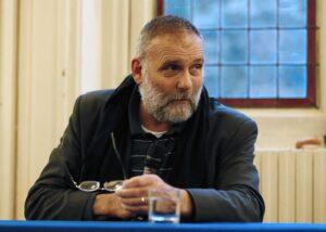 Nigrizia ricorda padre Dall'Oglio a 8 anni dalla scomparsa in Siria: a Verona il 29 luglio