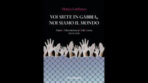 L'impatto della globalizzazione sulle donne. Limiti e ricchezze dei giorni di Genova