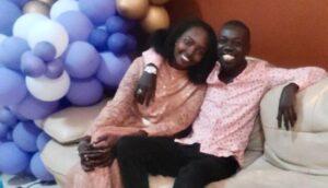 Sudan: lui cristiano, lei musulmana condannati a morte per un amore proibito