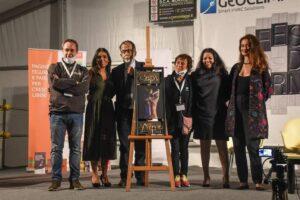 Il festival del giornalismo Leali delle Notizie piange Cristina Visintini
