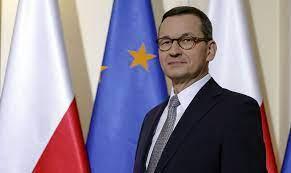 Colpo letale ai media indipendenti in Polonia, l'appello dell'Efj
