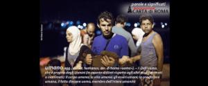 """Afghanistan. Carta di Roma: """"tutelare identità persone intervistate"""""""