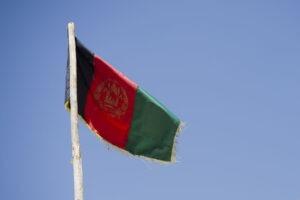 Afghanistan, chiese protestanti e Comunità di Sant'Egidio chiedono un corridoio umanitario urgente